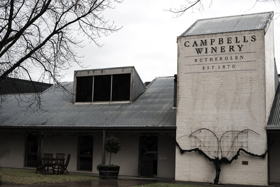 Campbells-Winery-Rutherglen