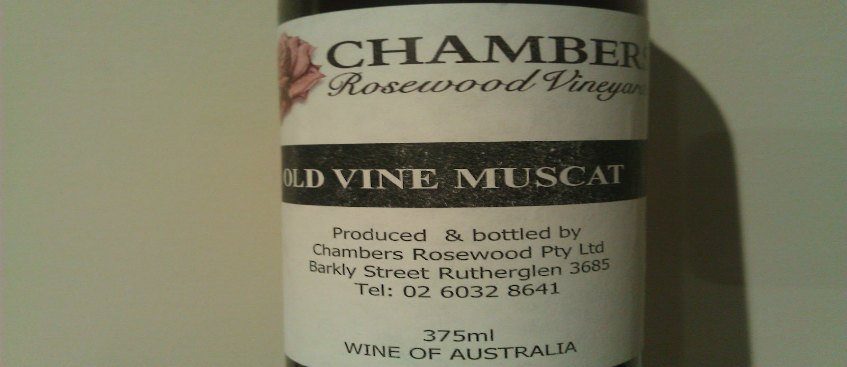 Chambers-Rosewood-Old-Vine-Muscat-NV