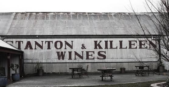 Stanton-Killeen-Wines-Rutherglen-victorian-555x285