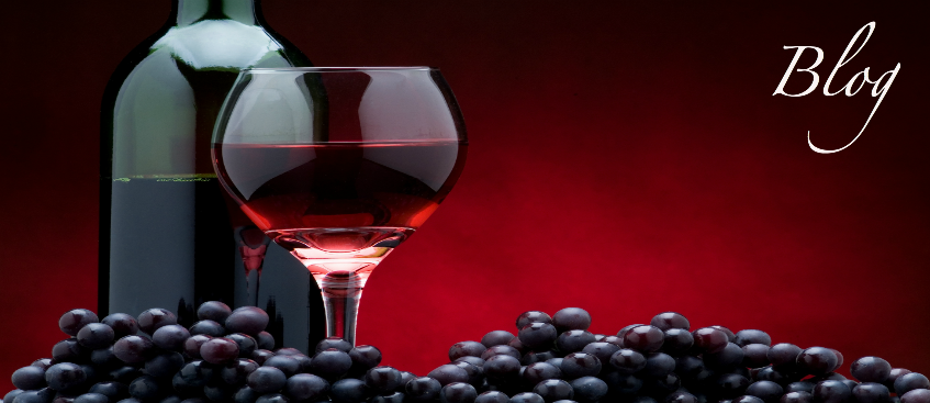 black-grapes-wine