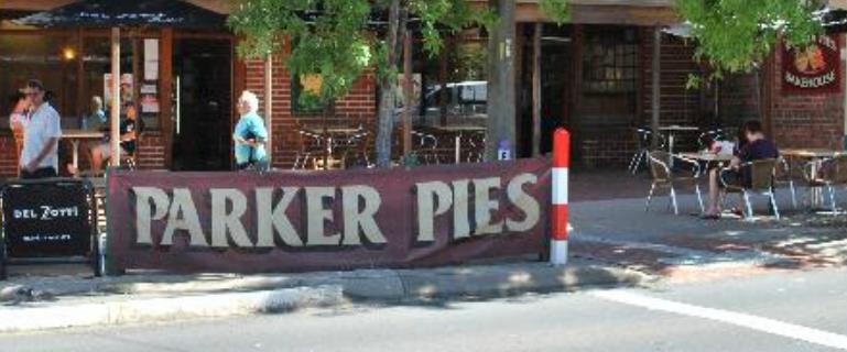 parker-pies