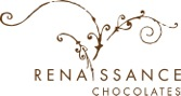 Renaissance Chocolate Logo